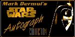 mark-dermul-autograph-collection-logo